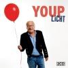 CD Licht